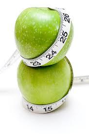 Ya sea por dieta o por salud, la manzana es buena.