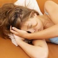 No es normal estar cansado todo la mayor parte de los días.