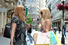 Una buena conversación mejora las relaciones.