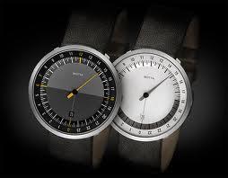 Reloj De Pulsera Dise 241 Os Vida Ok