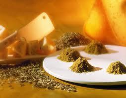 Los beneficios del comino son digestivos, relajantes musculares, para la lactancia.