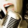 Aprender a cantar. Activa la música en ti.