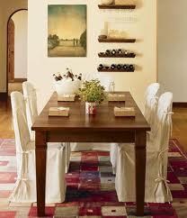 Muebles del comedor adquiere muebles que reflejen tu for Se necesita montador de muebles