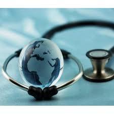 Comprar seguros de salud