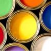 Decoración. Mezclar colores. Binomio color decoración.