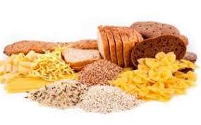 clasificacion carbohidratos