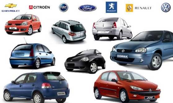 Piensa bien antes de comprar tu auto, la decisión es tuya.
